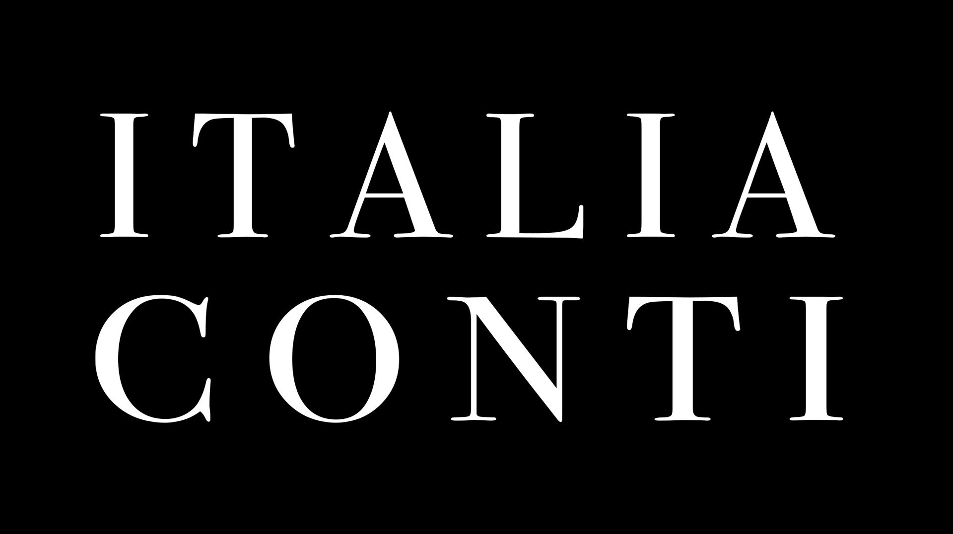 Italia Conti Academy of Theatre Arts